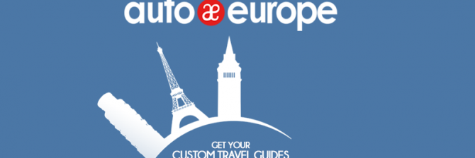autoeurope large 2