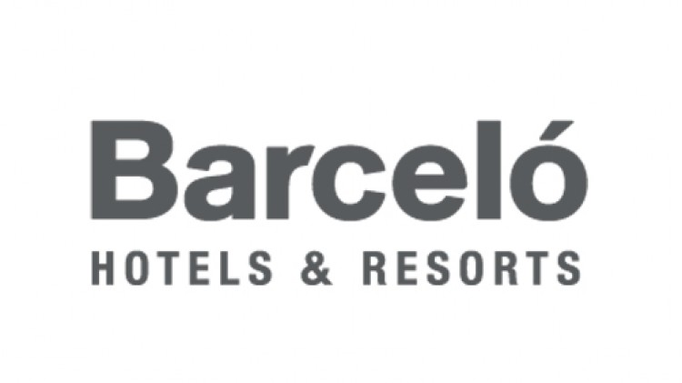 barcelo large